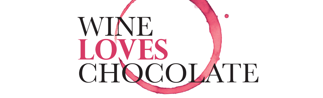 Wine Loves Chocolate: Wine Pairing with The Champlain Wine Company