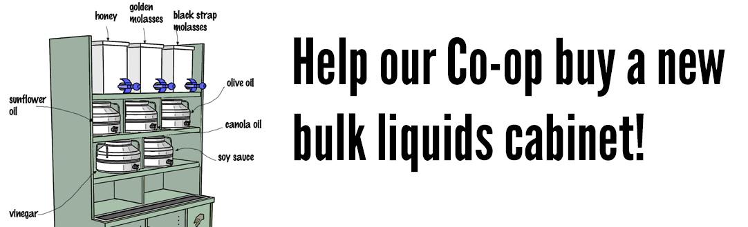 LiquidSlider