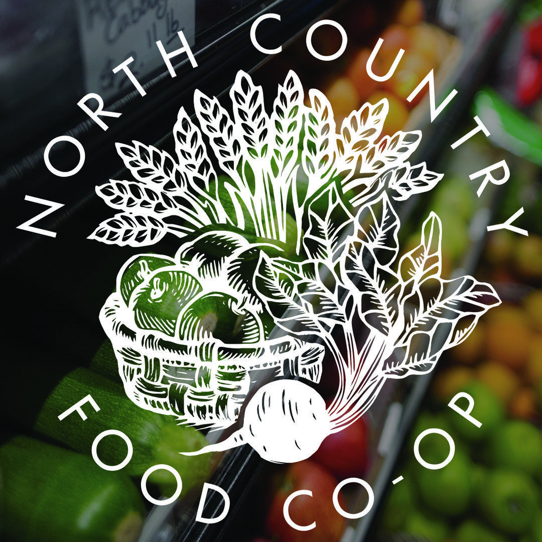 North Country Food Co-op
